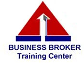 Certified Business Broker