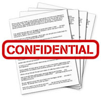 Sell Your Business Confidentially